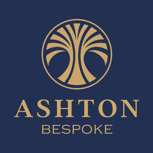 Ashton Bespoke